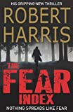Robert Harris The Fear Index