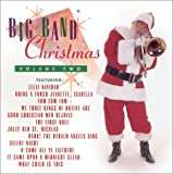 Vol. 2-Big Band Christmas