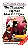 Theatrical Tapes of Leo Thynn (0551018755) by Plass, Adrian