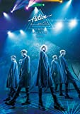 U-KISS JAPAN LIVE TOUR 2015~Action~(2DVD) -