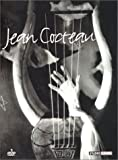 echange, troc Coffret Deluxe Jean Cocteau 2 DVD : Le Testament d'Orphée / Le Sang d'un poète