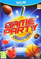 Game Party Champions [import anglais]