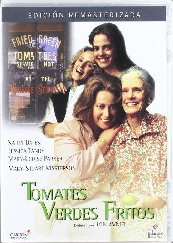 tomates-verdes-fritos-edrem-dvd