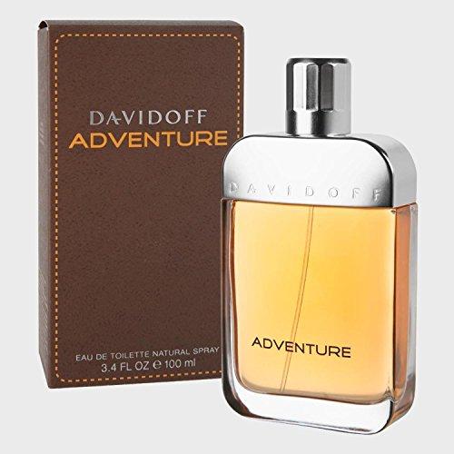 davidoff-profumo-adventure-edt-100ml-vapo-uomo
