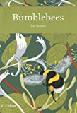 Bumblebees (Collins New Naturalist) (0007174519) by Benton, Ted