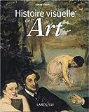 echange, troc Delphine Bierre, Valérie Huet, Collectif - Histoire visuelle de l'Art