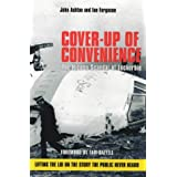 Cover Up of Convenience: The Hidden Scandal of Lockerbie