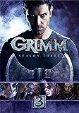Grimm: Season Three [DVD] [Region 1] [US Import] [NTSC]