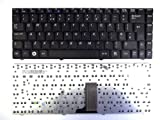 NEW UK SAMSUNG R519 Laptop Keyboard NSK-U1S01