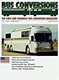 Bus Conversions, Interior Design, Bus Sales & Service - BusForSale.com