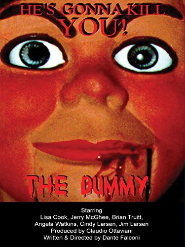 The Dummy on Amazon Prime Video UK