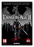 Dragon Age 2 - Signature Edition  (PC)