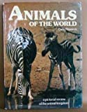 echange, troc - - Animals of the World