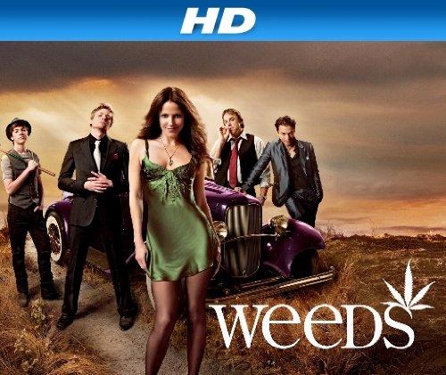 weeds season 6 silas. Weeds Season 6, Ep. 1 quot;Thwackquot;