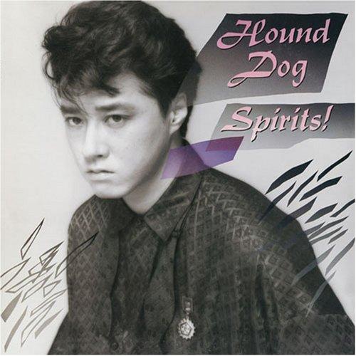 HOUND DOGの画像 p1_17