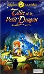 Tillie Et Le Petit Dragon [VHS]