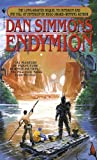 img - for Endymion (Hyperion) book / textbook / text book