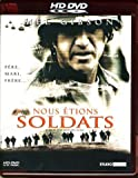 echange, troc We Were Soldiers (Nous étions soldats) [HD DVD]