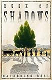 Rush of Shadows