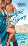 img - for Seducing Mr. Darcy book / textbook / text book