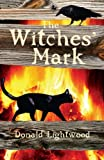 img - for The Witches' Mark (Kelpies) book / textbook / text book