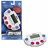 516JKSVCHRL. SL160  Jeopardy Handheld Game