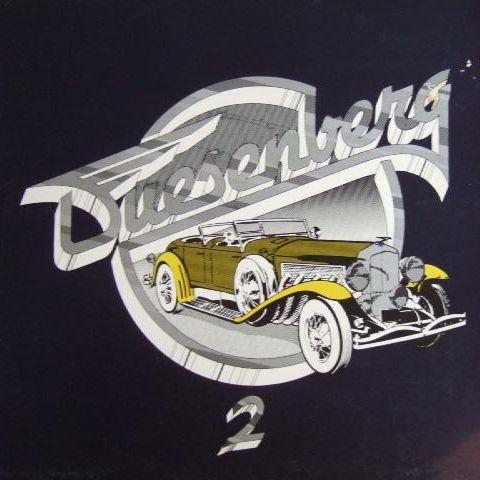 duesenberg-2-strand-623620