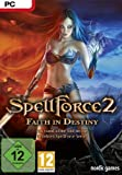 SpellForce 2: Faith in Destiny [Download]
