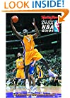 Official NBA Guide : 2001-2002 Edition