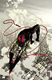 img - for Daredevil by Brian Michael Bendis & Alex Maleev Ultimate Collection - Book 3 book / textbook / text book