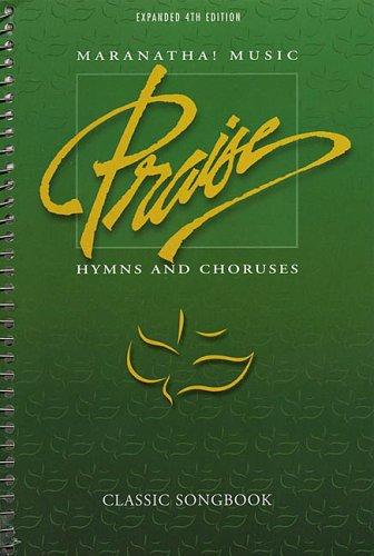 Praise Hymns And Choruses