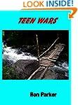 Teen Wars