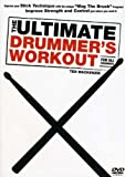 The Ultimate Drumme's Workout