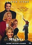 Mighty [DVD] [1998] [Region 1] [US Import] [NTSC]