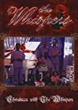 Christmas With the Whispers (Ws) [DVD] [Import]