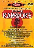 echange, troc Home Kar@oké : 10 titres inoubliables - Vol.1