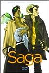 Saga: 1