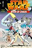 Louise Simonson Star Wars: River of Chaos
