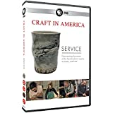 Craft in America - Service: Season 6
