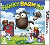 Funky Barn (Nintendo 3DS)