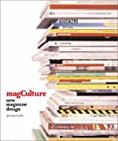 MagCulture:new magazine design