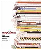 MagCulture:new magazine design