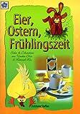 echange, troc Christiane Steffan - Eier, Ostern, Frühlingszeit