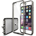 "iPhone 6 Coque 4.7 "" - Ringke FUSION..."