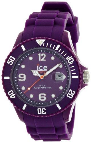 Ice-Watch SW.IMP.B.S.12 Orologio unisex
