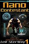 Nano Contestant - Episode 1: Whatever...