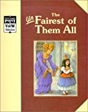 Snow White/the Unfairest of Them All: A Classic Tale (Point of View) (Steck-Vaughn Point of View Stories)