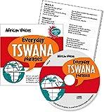 echange, troc  - Every Tswana Phases
