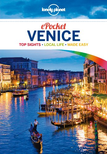 lonely-planet-pocket-venice-travel-guide