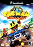 Pac Man World Rally - GameCube